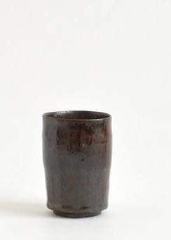 Hmtea Cup1