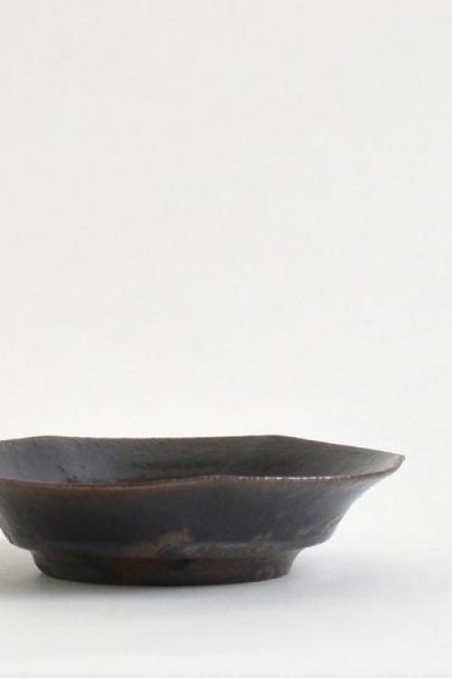 Hitoshi Morimoto