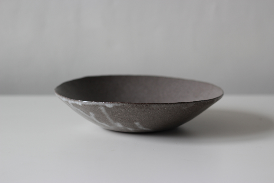 Large Bowl2
